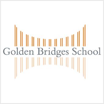 GoldenBridgesLogoSM