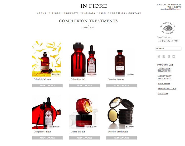 In-Fiore-Website_02