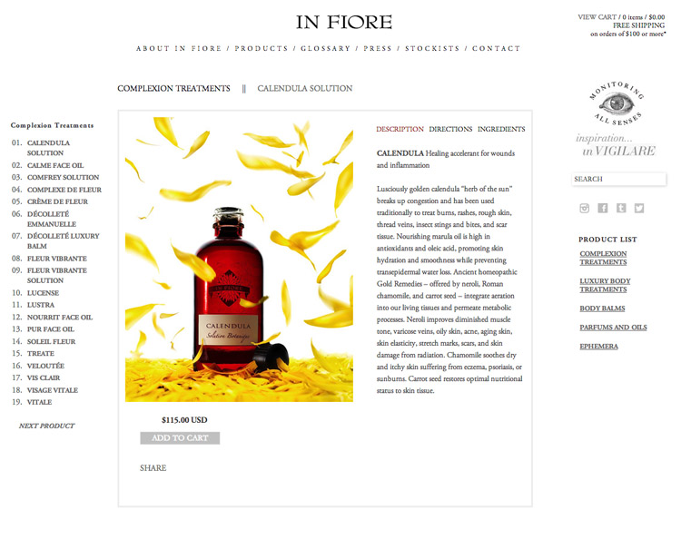 In-Fiore-Website_03