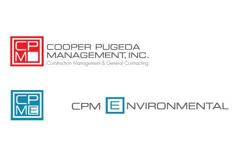 cooper-pugeda