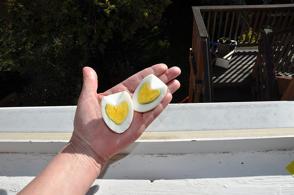 heart-eggs
