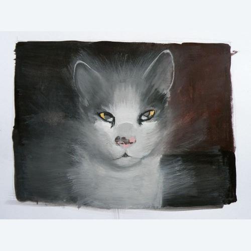 joes_cat2-t