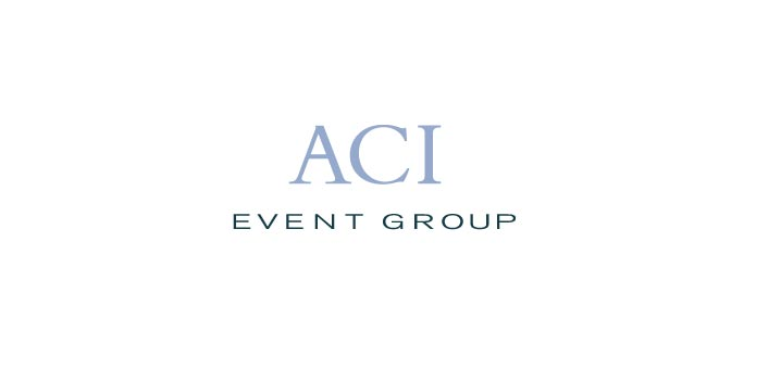 ACI Event Group