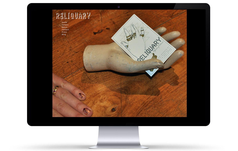 reliquary2